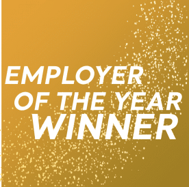 MyComputerCareer Dallas Announces Employer Partner of the Year 2017