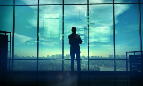 Get to Know the CEO – Tony Galati