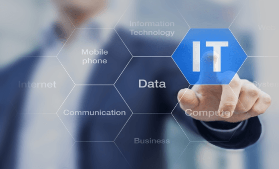 Top Employment Trends for I.T. Positions Entering 2019
