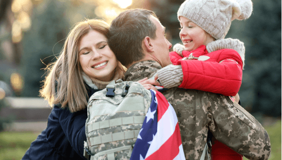 Military to Civilian Transition: How to Translate Your Service Experience